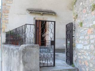 Foto - Casa indipendente 55 mq, Spoleto