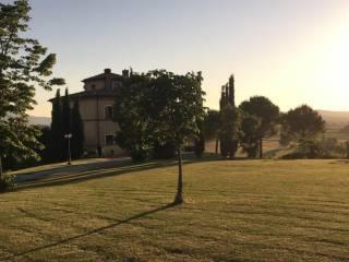 Foto - Villa via Ca' Muratori 284, Santarcangelo di Romagna