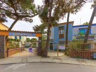 Villa Vendita Lido Delle Nazioni