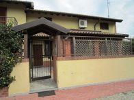 Villa Vendita Mortara