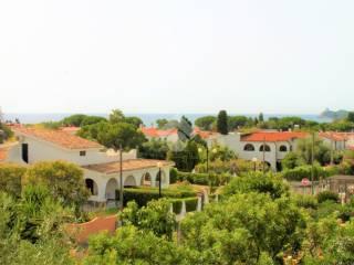 Foto - Villa via Marco Polo, Sarroch