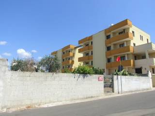 Foto - Terreno edificabile residenziale a Poggiardo