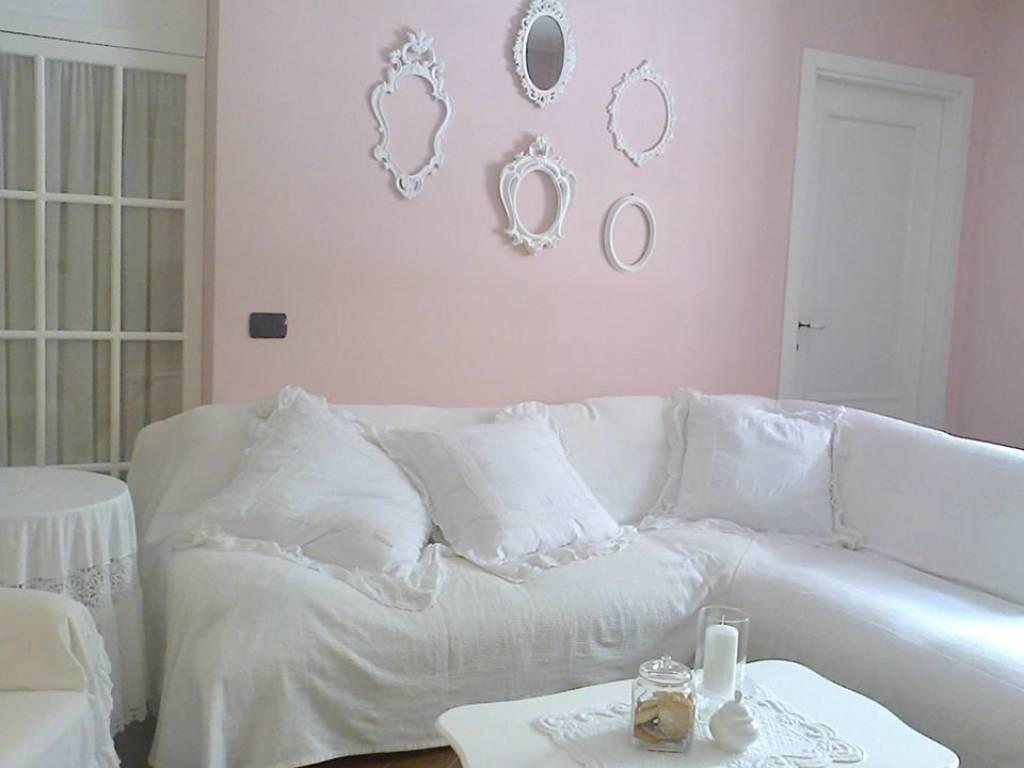 foto  Appartamento via Michelangelo Buonarroti 17, Gravina in Puglia
