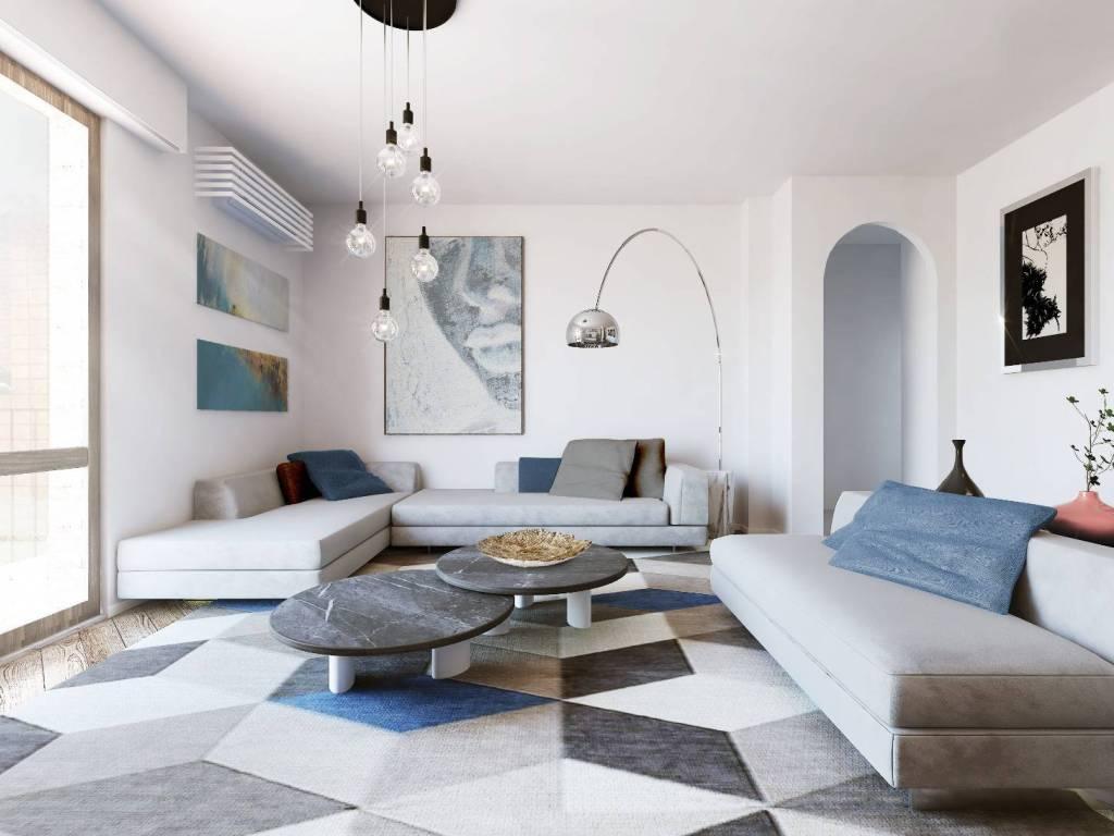 Ufficio Manutenzione Verde Arezzo : L angolo affitti e vendite agenzia immobiliare di arezzo