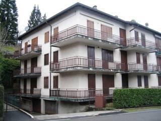 Foto - Bilocale via Taleggio 3, Santa Brigida