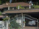 Villa Vendita Casorate Sempione