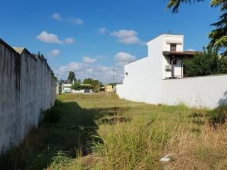 Foto - Terreno edificabile residenziale a Sanarica