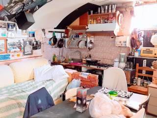 Foto - Box / Garage traversa Vincenzo Barletta 1, Pozzuoli