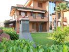 Appartamento Vendita San Martino in Strada