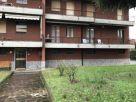 Appartamento Vendita Broni