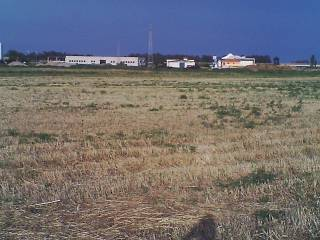 Foto - Terreno edificabile industriale a Villapiana