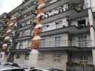Appartamento Affitto San Giorgio a Cremano