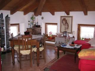 Foto - Trilocale via Cesarol 87, Lorenzago di Cadore