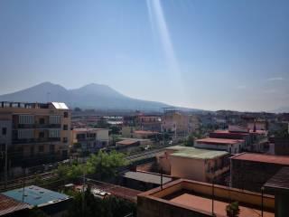 Case con terrazzo in vendita Napoli - Immobiliare.it