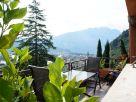 Appartamento Affitto Riva del Garda