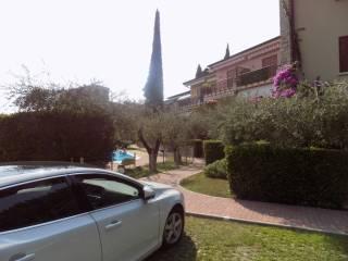 Foto - Trilocale via Monti 19, Toscolano-Maderno