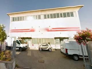 Immobile Vendita Livorno  9 - Corea, Picchianti
