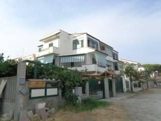 Foto - Appartamento ottimo stato, secondo piano, Caulonia