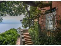 Villa Vendita Santa Margherita Ligure
