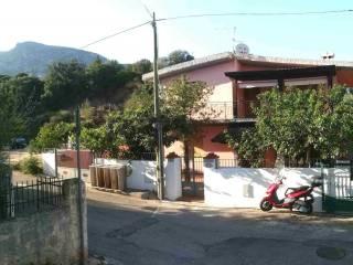 Foto - Mansarda via delle Meduse, Dorgali