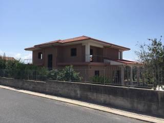 Foto - Villa via degli Oleandri, Gizzeria