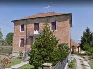 Foto - Villa all'asta via Cesare Battisti 18, Castelletto di Branduzzo