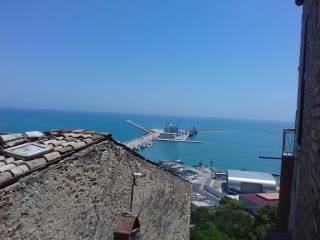 Foto - Quadrilocale via Leone Acciaiuoli, Ortona