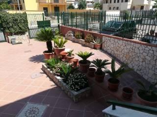 Photo - Terraced house via Napoli 20, Santa Maria Capua Vetere