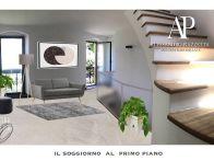 Casa indipendente Vendita Genova 20 - Quinto-Nervi