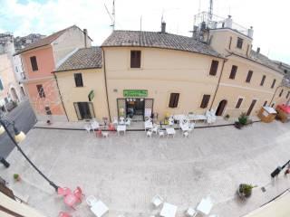 Foto - Bilocale piazza dell'Indipendenza, Poggio Catino