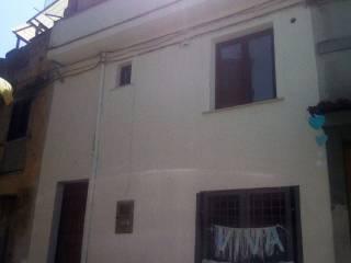 Foto - Bilocale via Castello 2, Castel Campagnano