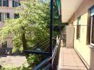 Appartamento Vendita Genova  6 - Bolzaneto