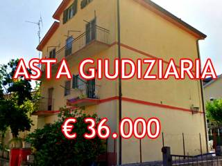 Foto - Appartamento all'asta via Gaetano Donizetti 32, Colleferro