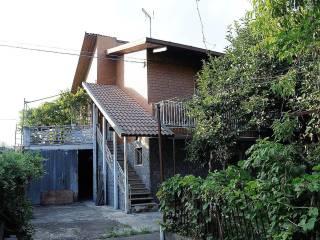 Case con terrazzo in vendita Settimo Torinese - Immobiliare.it