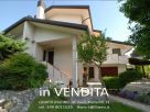 Villa Vendita Quarto d'Altino