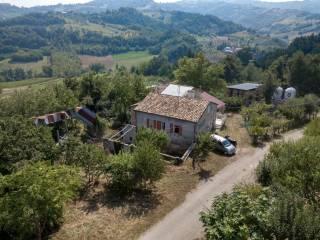 Foto - Rustico / Casale Villa Guidotti, Basciano
