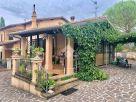 Casa indipendente Vendita Spoleto