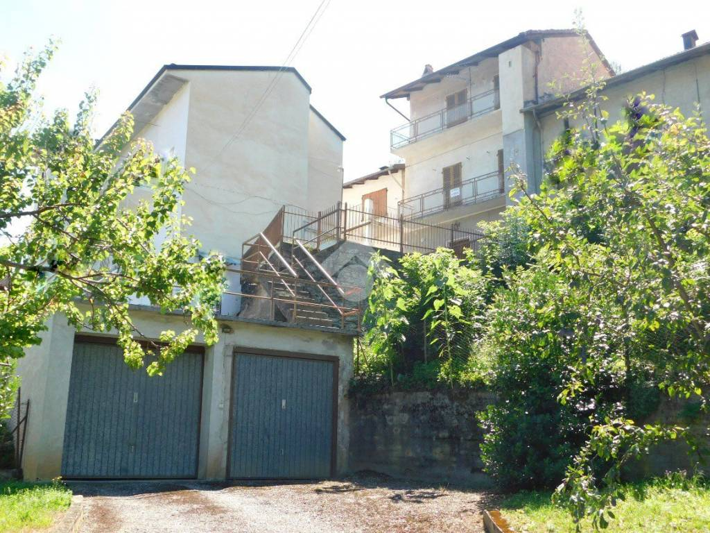 foto  Detached house via Cordola, Meana di Susa