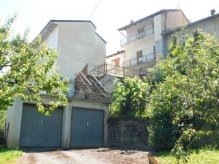 Photo - Detached house via Cordola, Meana di Susa