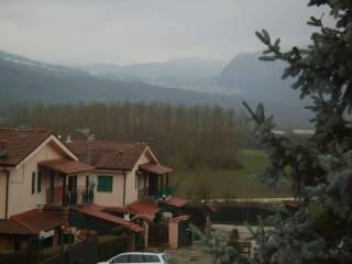 Foto - Villa via Pianelle 7, Vinchiaturo
