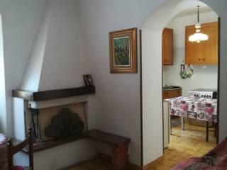 Foto - Casa indipendente via Emilia, Carrara