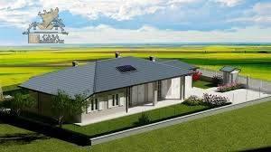 Foto - Terreno edificabile residenziale a Albignasego