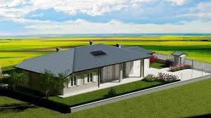 Foto - Terreno edificabile residenziale a Saccolongo