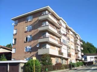 Foto - Appartamento via Marconi, Tollegno