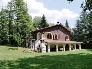 Foto - Villa via La Ca', Sant'andrea, San Benedetto Val di Sambro