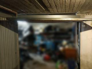 Foto - Box / Garage via San Secondo 2, Ventimiglia