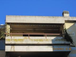 Foto - Trilocale via Giovanni Pascoli 14, Osimo