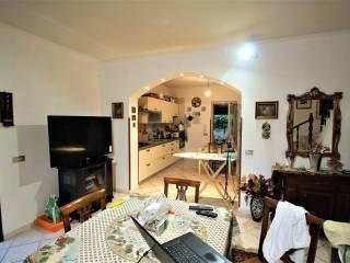 Foto - Villa, ottimo stato, 145 mq, Corchiano
