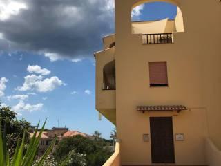Foto - Monolocale via Nulauro 8, Alghero