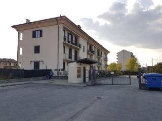 Foto - Quadrilocale via Europa 11, Villanova d'Asti